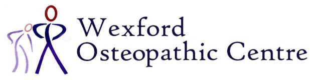 Osteopaths Wexford